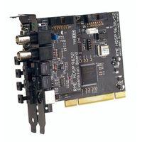 RME HDSP9652