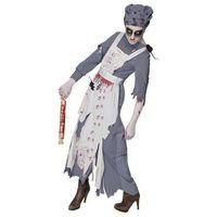 758f028cfd5740 Kostium Mroczny Kopciuszek dla kobiety - M/L (standard) - porównaj ...