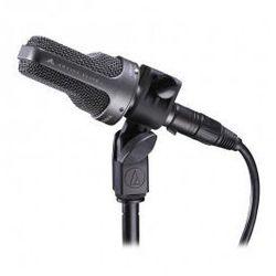 AE3000 Mikrofon pojemnościowy (kardioida)