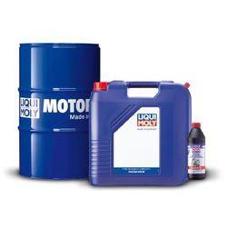 LIQUI MOLY Hypoid Getriebeol GL5 SAE 85W90 1l