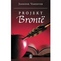 Projekt Bronte (opr. miękka)