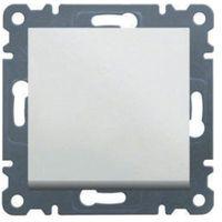 Łącznik schodowy/uniwersalny, lumina2, kremowy WL0021