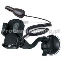 Uchwyt samochodowy Ładowarka samochodowa do Sony Ericsson Xperia Ray