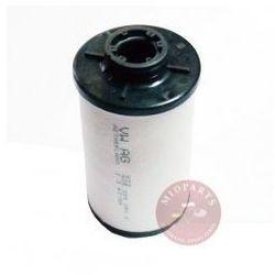 DSG Filtr oleju