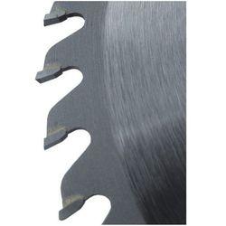 Tarcza do cięcia DEDRA H31580 315 x 30 mm do drewna