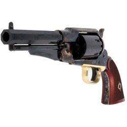 Rewolwer Pietta 1858 Remington New Model Army Sheriff kal .44 (RGACHSH44LC)