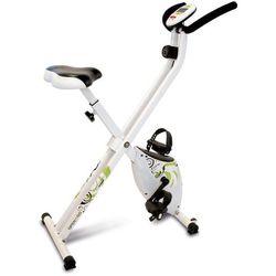 BH Fitness YF90