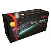 Zgodny Toner TK-895K do Kyocera FS8025 FS8030 FS C8520 C8525 12k Black JetWorld