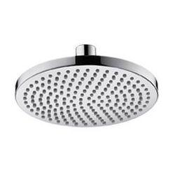 Hansgrohe głowica prysznicowa Croma 160 z przegubem kulowym, DN15 Croma 100 27450000