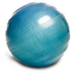 Piłka gimnastyczna Togu Powerball Extreme ABS