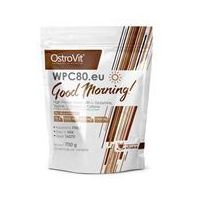 OSTROVIT WPC 80.eu Good Morning - 700g
