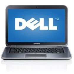 Dell Inspiron  INS14Z3000SLV