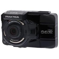 Praktica Kamera samochodowa 10 GW - DARMOWA DOSTAWA!!!