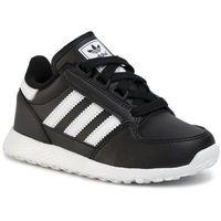 Shoes adidas Streetball J EE8304 CblackFtwwhtHiraqu