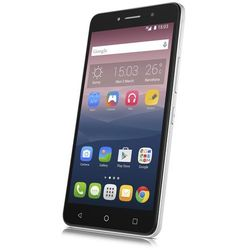 Alcatel One Touch Pixi 4 (6)