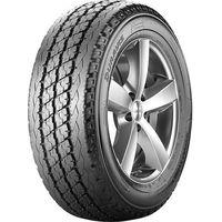 Bridgestone Duravis R630 175/75 R14 99 T