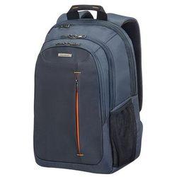 Plecak SAMSONITE 88U08005 15-16'' GUARDIT komp, dok., tablet,kiesz., c. szary