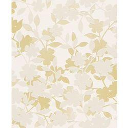 Flower Poetry 2015 451030 Tapety ścienne Rasch