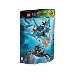 Lego® BIONICLE Zestawy akida — wodna istota 71302