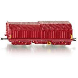 SIKU Wagon Towarowy