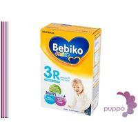 Bebiko Junior 3R Mleko dla dzieci po 1 roku 350g