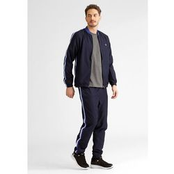 Lacoste Sport Dres navy blue