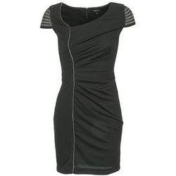 Sukienki krótkie Morgan RATAPE
