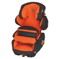 KIDDY Fotelik samochodowy Guardianfix Pro 2 Marrakech