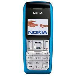Nokia 2310 Zmieniamy ceny co 24h (--97%)