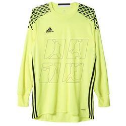 Bluza bramkarska adidas ONORE 16 GK M AI6339
