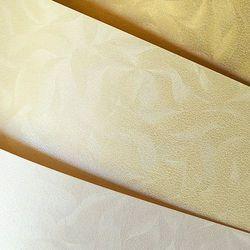 Karton ozdobny Premium Olympia Galeria Papieru, złoty, format A4, opakowanie 20 arkuszy, 203406