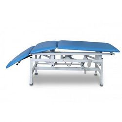 Stół do rehabilitacji i masażu JSR 3 L