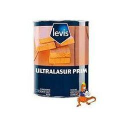 LEVIS GRUNT 281 5 L