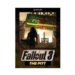 Fallout 3 The Pitt (PC)