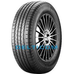 Michelin Latitude Tour 225/65 R17 100 T