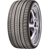 Michelin Pilot Sport 2 335/25 R20 94 Y