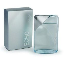 Davidoff Echo man woda toaletowa 100 ml