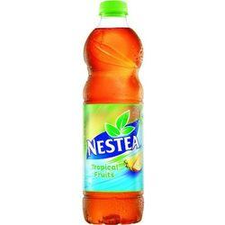 NESTEA 1,5l Owoce tropikalne napój niegazowany