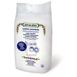 Proszek do prania 2,1kg (BIO CEQ) - Almacabio
