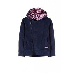 d654e86227faa6 bluzy dzieciece bluza polarowa chlopieca losan - porównaj zanim kupisz