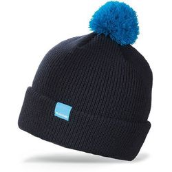 czapka Dakine Elmo - Navy
