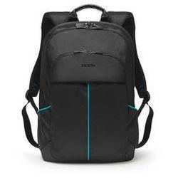 Torba dla laptopa DICOTA Trade dla 14-15,6'' (D31043) Czarny