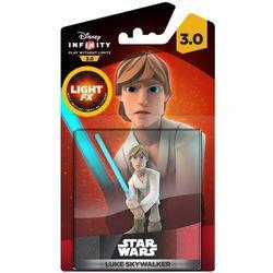 Disney Infinity 3.0 Light Up: Star Wars - Luke Skylwalker (PlayStation 3)