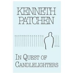 Quest of Candlelighters