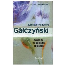 Wiersze na polskich obłokach