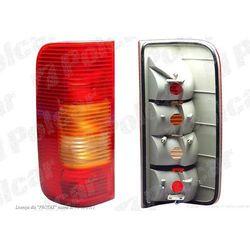 lampa tylna LT II 05.96-12.05