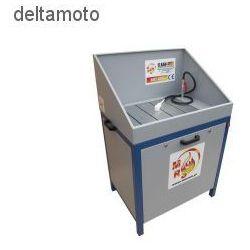 Myjka warsztatowa MST 800