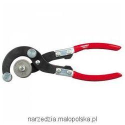 GIETARKA DO RUR MICRO 4.75-10mm