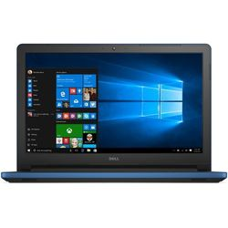 Dell Inspiron  5558-5611