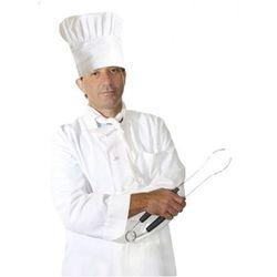 Czapka kucharz